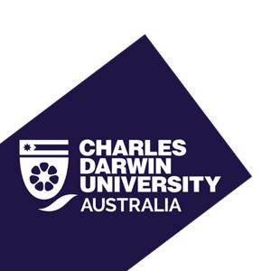 Australia University - Australia study Visa